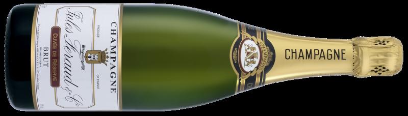 Restaurants Champagne