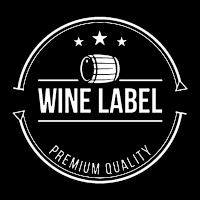 wine-stamp-free-img.png